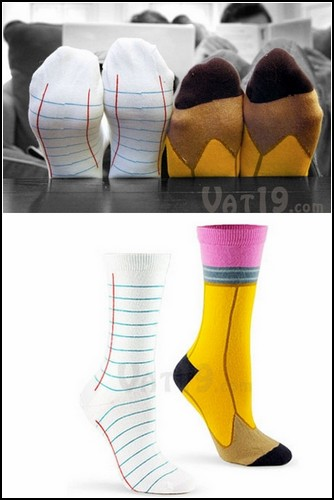 3925073_Creative_Socks_12 (334x500, 35Kb)