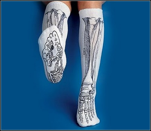 3925073_Creative_Socks_1 (500x432, 37Kb)