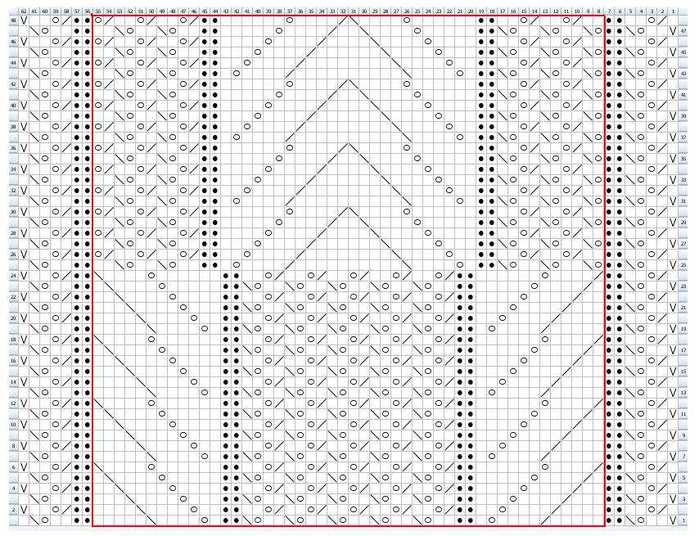 ff_chart_2 (700x536, 86Kb)