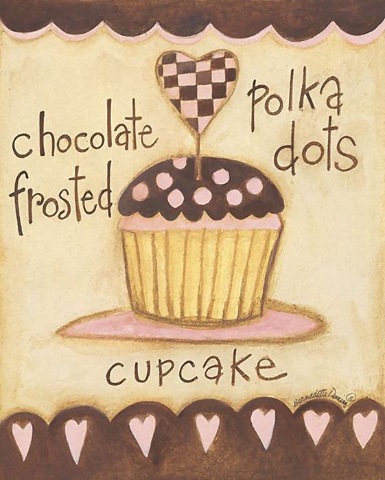 21.cakes.Bernadette Deming 3 (561x700, 110Kb)