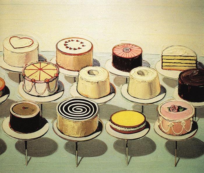 29.cakes (700x593, 187Kb)
