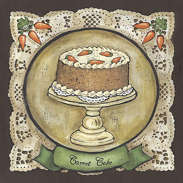 35.cakes.Cat Bachman 2 (700x700, 215Kb)