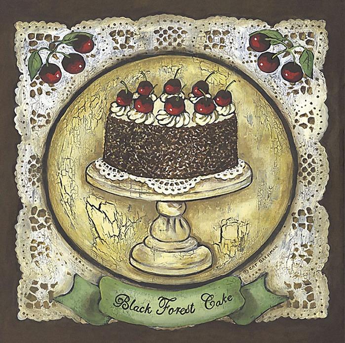 36.cakes.Cat Bachman 4 (700x695, 234Kb)