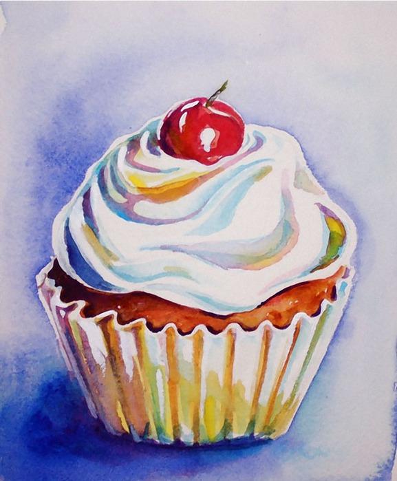 39.cakes.Christy DeKoning (577x700, 100Kb)