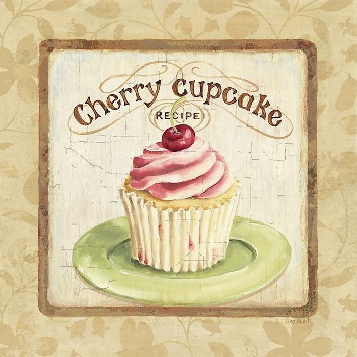 42.cakes.Lisa Audit 3 (700x700, 144Kb)