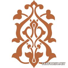 n_arabes003_l (230x228, 5Kb)