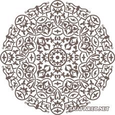 n_arabes013_l (230x230, 17Kb)