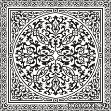 n_arabes138a_l (230x230, 21Kb)