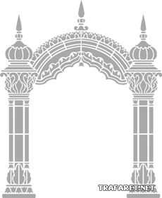 n_arch02_l (230x282, 9Kb)