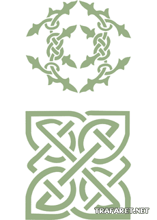 n_Celtic14_l (230x321, 8Kb)