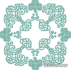 n_Celtic47_l (230x226, 14Kb)