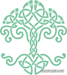 n_celtic51_l (230x257, 9Kb)