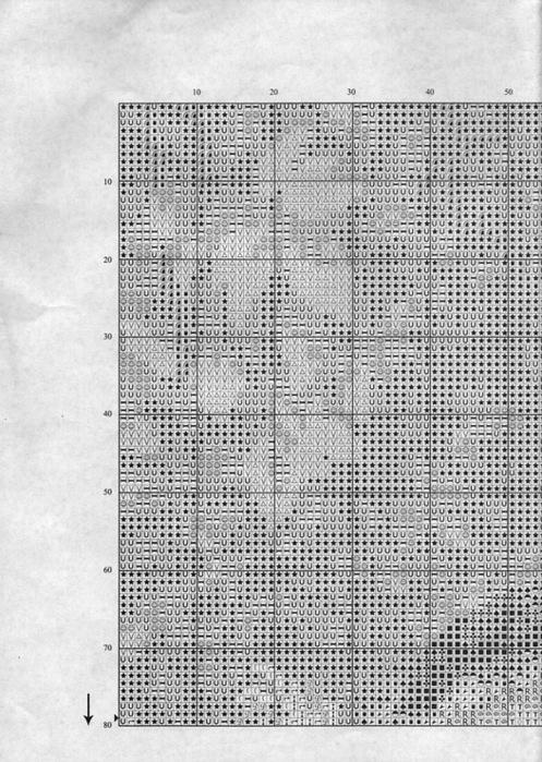 157851--51244299-m750x740-uc9b78 (497x700, 165Kb)