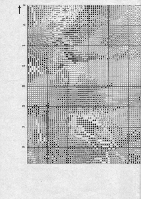 157851--51244319-m750x740-uabe9c (497x700, 165Kb)