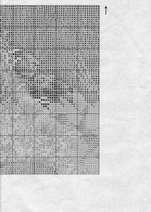 157851--51244329-m750x740-u98b54 (497x700, 145Kb)