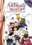 Превью Antonaccio Mara  - Creare Animalli di Stoffa_1 (423x599, 71Kb)