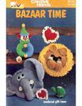 Превью Creative Hands 416 Bazaar Time_1 (540x700, 70Kb)