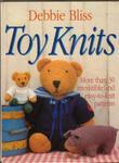 Превью debbie bliss toy knits_1 (513x700, 62Kb)