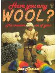 Превью Have you any Wool k-c_1 (540x700, 66Kb)