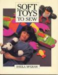 Превью Soft toys to sew_1 (297x384, 20Kb)