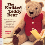 Превью the knitted teddy_1 (692x700, 554Kb)