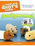 Превью The Complete Idiot's Guide to Amigurumi_1 (540x700, 57Kb)