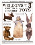 Превью Weldon's Knitted and Crochet Toys_1 (540x700, 70Kb)