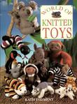 Превью World of Knitted Toys by Kath Dalmeny_1 (516x700, 480Kb)