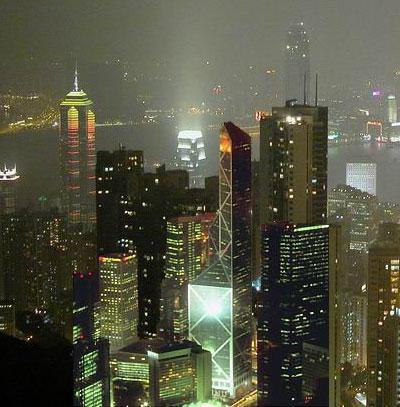 HongKongNight (400x407, 50Kb)