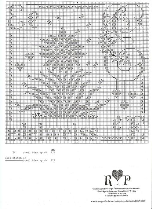 E (508x700, 283Kb)