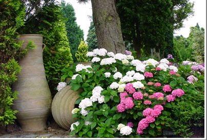 курьерская доставка цветов в кузнецке в день заказа