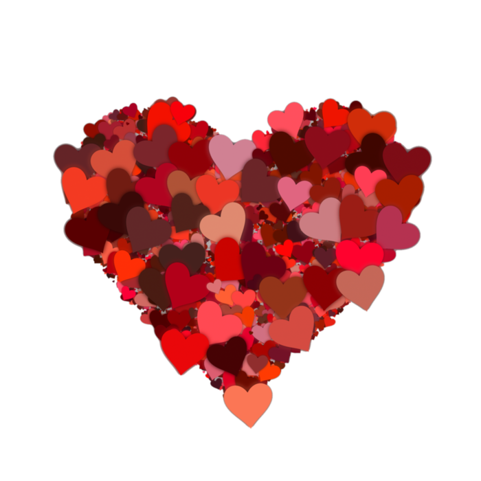Hearts3 (700x700, 201Kb)