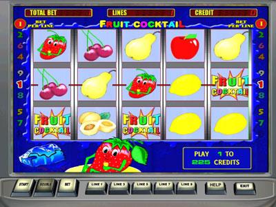 игровые автоматы/4780833_fruit_coctail (400x300, 54Kb)