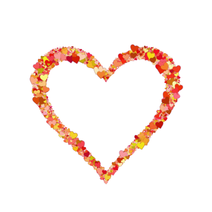 Heart6 (700x700, 162Kb)