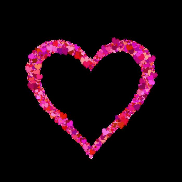 Heart8 (700x700, 162Kb)