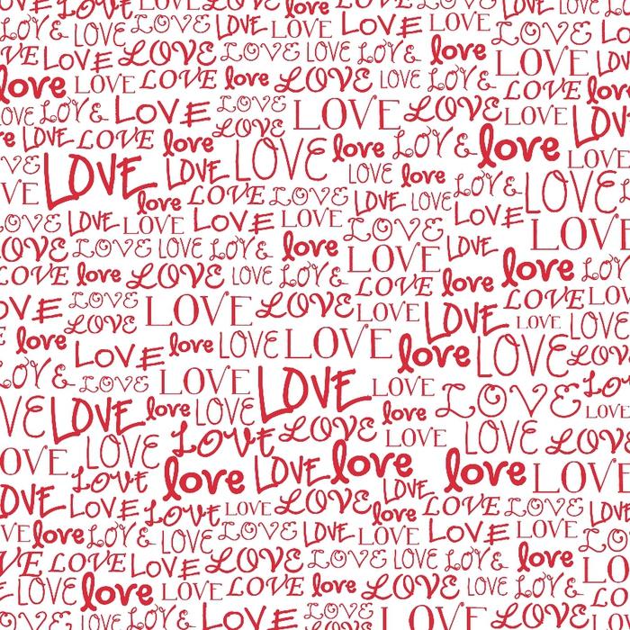 love (700x700, 563Kb)