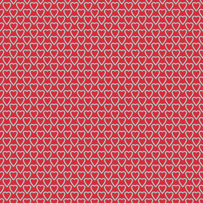 redhearts (700x700, 566Kb)