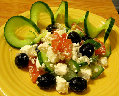 greece_salads (400x326, 91Kb)