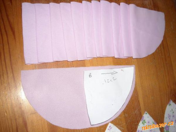 p41602 (600x450, 34Kb)