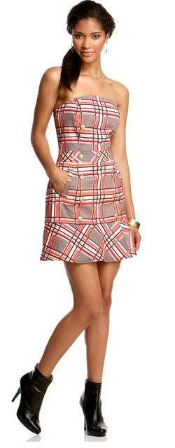 платье корсаж (250x640, 17Kb)