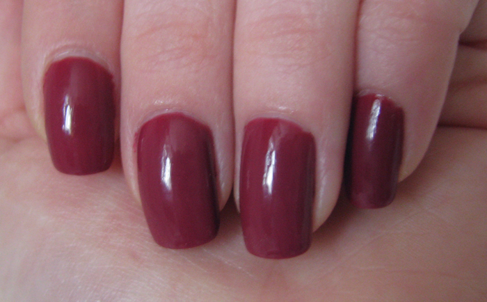 Chanel Le Vernis 533 April /3388503_Chanel_Le_Vernis_533_April_10 (700x434, 269Kb)