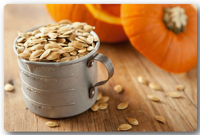 wholefoodsmarket.com83_roasted_pumpkin_seeds1306395974 (408x275, 56Kb)
