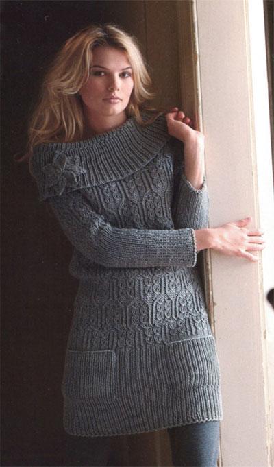 dress02_09 (400x681, 52Kb)