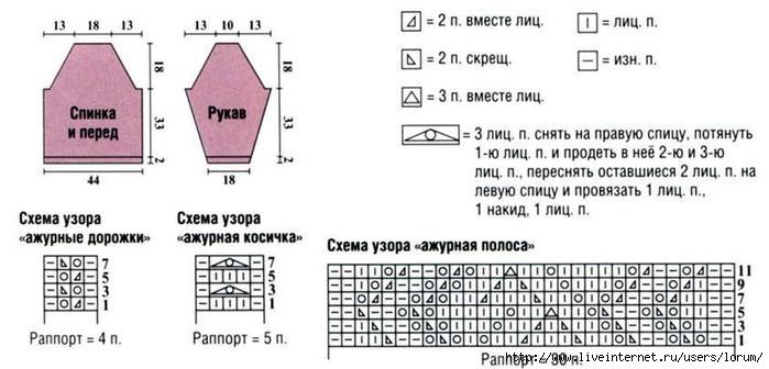 1323075902_shema-vyazaniya-koftochki ажуркфтсхм2 (700x336, 118Kb)