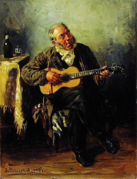 Гитарист 1879 (461x600, 44Kb)