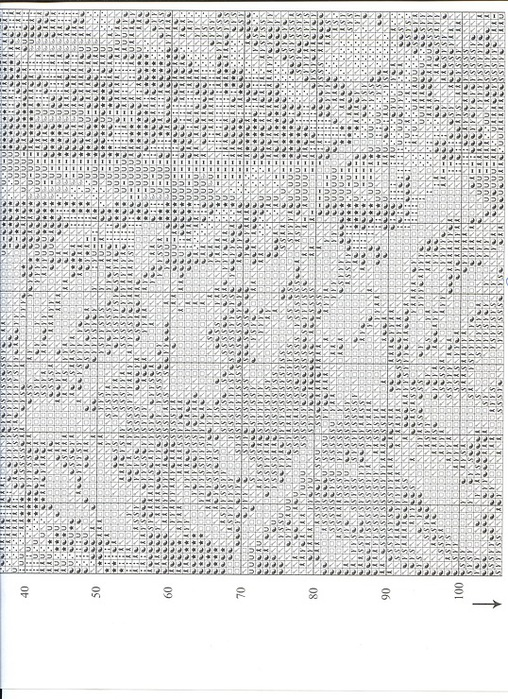 127579--14284322-m750x740-uef145 (508x700, 192Kb)