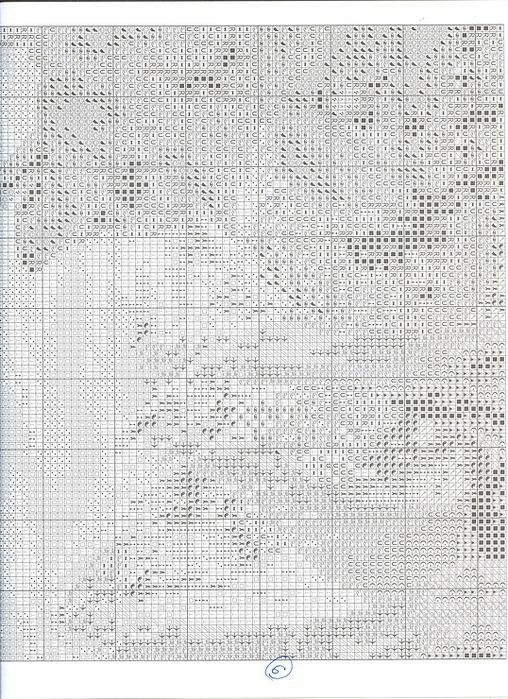 127579--14284332-m750x740-u53586 (508x700, 198Kb)
