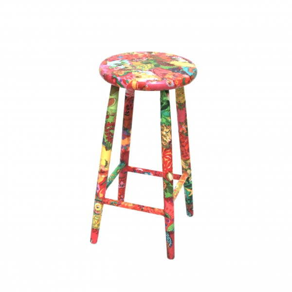 bar-stool (600x600, 34Kb)