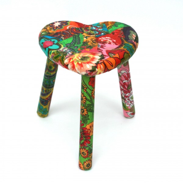 little-heart-stool (600x600, 49Kb)