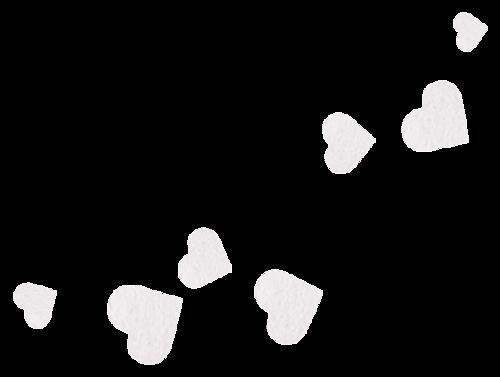 0_85752_beaddc6a_L.jpg (500x377, 36Kb)